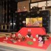 2月22日より「鞆町並ひな祭り」が開催されます