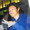 チェック社長こと小川真平という人間(その4)