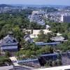 市外、県外からの鞆町へのアクセス方法