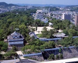 fukuyamajou_13