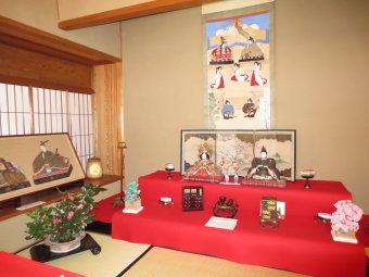 福山のひな祭り~鞆の浦・福山城・沼隈・神辺~