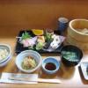 福山市鞆町の飲食店を網羅!ランチ・カフェ・お食事処32店をご紹介