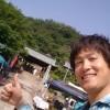 福山市鞆町にて「第33回とも・潮待ち軽トラ市」を開催。5月25日の出店者