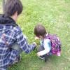 福山市内から車で1時間2歳児が遊べるおすすめスポット「せら夢公園」