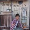 福山市田尻町にある雑貨屋「Unmago. BROCANTe-アンマゴ ブロカント-」