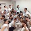 福山市の子育てママによるダンスプロジェクト