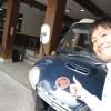 福山市鞆町でランチ・昼食・ラーメン「阿藻珍味 鯛匠の郷」