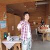 福山市田尻町にある雑貨屋&ギャラリー「ここち Comfort Gallery 器」