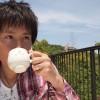 福山市鞆町で気軽に立ち寄れ、まったりできるカフェ厳選12店