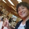 福山市新市町の吉備津神社で素読教室に参加