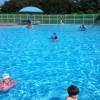 【プール】福山市竹ヶ端(たけがはな)のプール情報2019~無料開放、営業期間、営業時間など