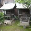 福山市鞆町の夏祭り「神輿渡御」そして「神輿還御」
