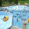 福山市みろくの里のプール開きは7月12日(土)