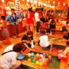 福山市で開催されるチビっ子のための夏休み・お盆休み限定イベント2014