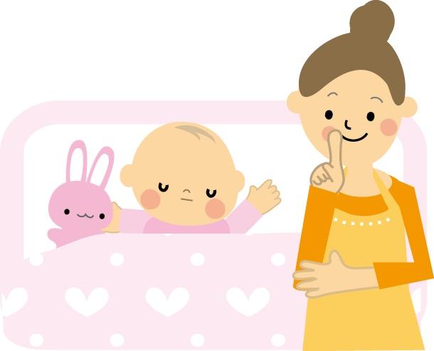 福山市で休日の小児救急・対応してくれる病院一覧(2015年2月8日)