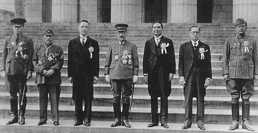 終戦の御詔勅の解説~ここから日本の本当の歴史が分かる~