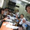 今月で福山市鞆町の軽トラ市は3周年~なぜ3年間継続できたんじゃろうか?~