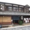 福山市鞆町の「さくらホーム」にてお茶会。10月5日(日)に開催