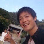 福山市鞆町にて「第38回とも・潮待ち軽トラ市」を開催。10月26日の出店者