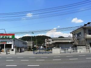 1024px-JR貨物広島機関区02