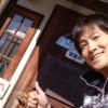 出張編!鳥取県鳥取市のカレー屋「かるだもん」