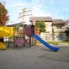 福山市の小さな公園vol.1 鞆町の「鞆中央公園」