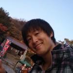 福山市鞆町にて「第40回とも・潮待ち軽トラ市」を開催。12月28日の出店者
