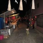 福山市鞆町で鉄鋼祭「ふいご祭り」が開催(2016年12月3日)~ふいご祭りとは?約1300年前から始まった鞆鍛冶と福島正則時代に起こった鍛冶町の歴史