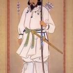 今日は紀元節~建国の由来、なぜ2月11日が日本の誕生日なのか?~