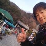 福山市鞆町にて「第42回とも・潮待ち軽トラ市」を開催。2月22日(日)の出店者