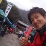 福山市鞆町にて「第43回とも・潮待ち軽トラ市」を開催。3月22日(日)の出店者