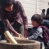 チェックの子育てブログ~尾道、男二人旅編~