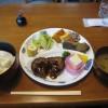 福山市水呑町の喫茶店「NaoNao(ナオナオ)」