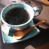 福山市沼隈町の喫茶店・コーヒーレスト「華南(かなん)」