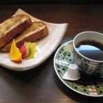 福山市鞆町のカフェ・喫茶「あずみ野 IN 鞆の浦」