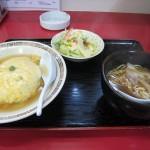 福山市水呑町のラーメン屋「中華料理 仁(じん)」※再オープン、リニューアル