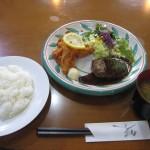 福山市沼隈町のカフェ、喫茶店「ピエロ」
