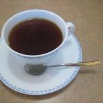 福山市沼隈町のカフェ、喫茶店「パレット」