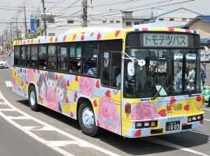 2014_parade_11