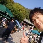 福山市鞆町にて「第45回とも・潮待ち軽トラ市」を開催。5月24日(日)の出店者