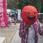 福山市鞆町にて「第46回とも・潮待ち軽トラ市」を開催。6月28日(日)の出店者