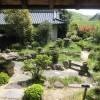 福山市熊野町のカフェ「ろんでんカフェ」