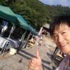福山市鞆町にて「第48回とも・潮待ち軽トラ市」を開催。8月23日(日)の出店者