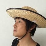 鞆の軽トラ市に「風船釣り・ヨーヨー釣り」で出店!(ブログ読者特典有)