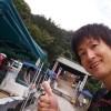 福山市鞆町にて「第50回とも・潮待ち軽トラ市」を開催。10月25日(日)の出店者