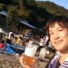 第7回「福山南部の未来を創る会」in仙酔島を開催