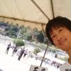 きまぐれ鞆の浦ライフvol.4~第65回鞆町民運動会に参加~