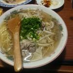 第8回「福山南部の未来を創る会」inおてびを開催