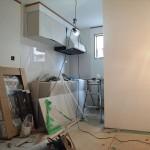 福山市鞆町の空き家再生プロジェクトvol.5