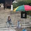 「第51回とも・潮待ち軽トラ市」と「第9回福山南部の未来を創る会」開催